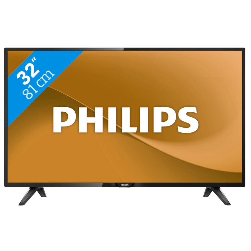 HD Ready  Geen smart tv  50 Hertz